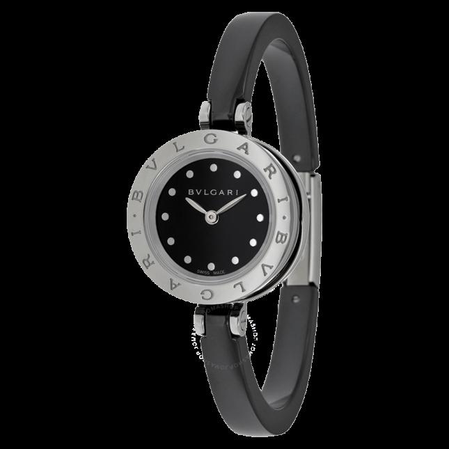 Bvlgari B.zero1 watches 102177
