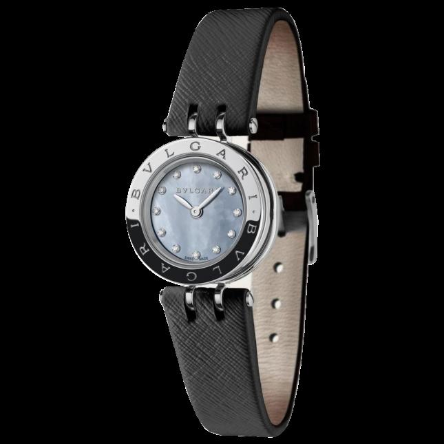 Bvlgari B.zero1 watches 102472