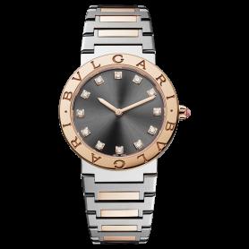 BVL Gari BVLGari Watch 103067