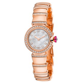 BVL Gari Piccola Lvcea Watch 102503