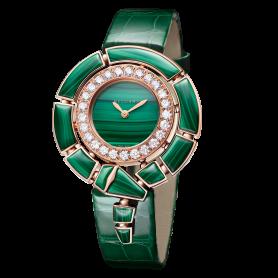 BVL Gari Serpenti Incantati Watch 102871