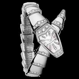 BVL Gari Serpenti Jewellery Watches Watches
