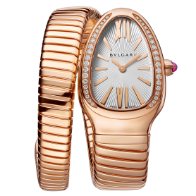 BVL Gari Serpenti Tubogas Watches 103003
