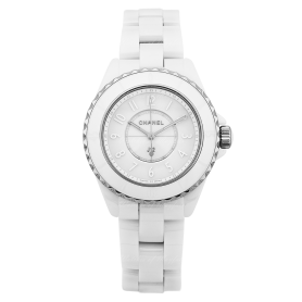 Chanel J12 Phantom H6345