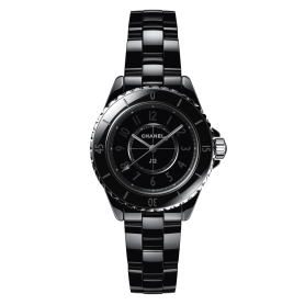 Chanel J12 Phantom H6346