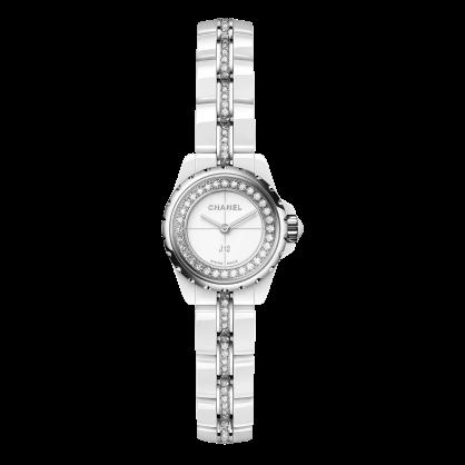 Chanel J12 XS H5238