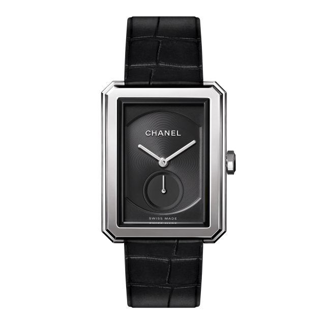 Chanel Boy Friend H5319
