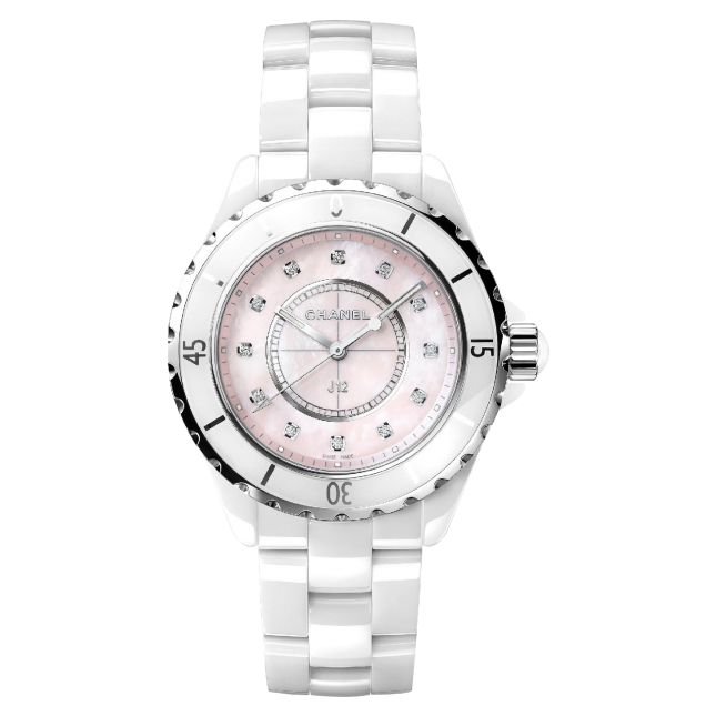 Chanel J12 H5513