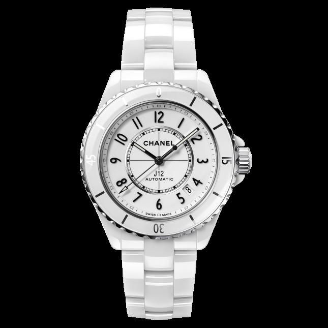 Chanel J12 H5700