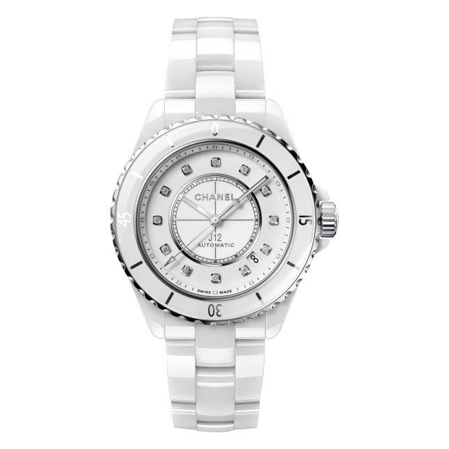 Chanel J12 H5705