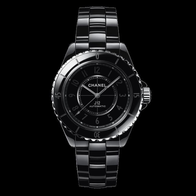Chanel J12 Phantom H6185