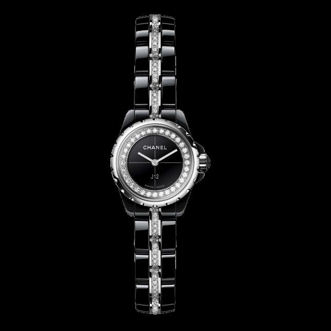 Chanel J12 XS H5236