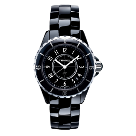 Chanel J12 H0682