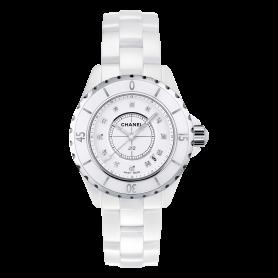 Chanel J12 H1628