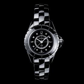 Chanel J12 H2569
