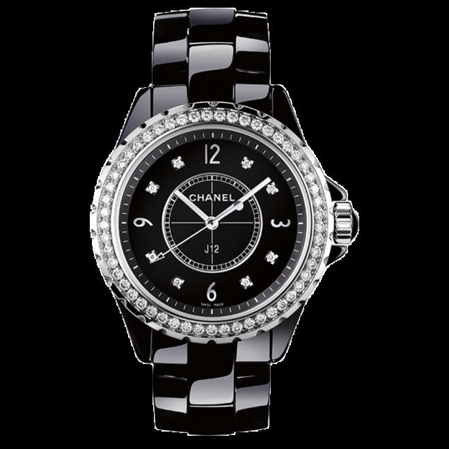 Chanel J12 H3108