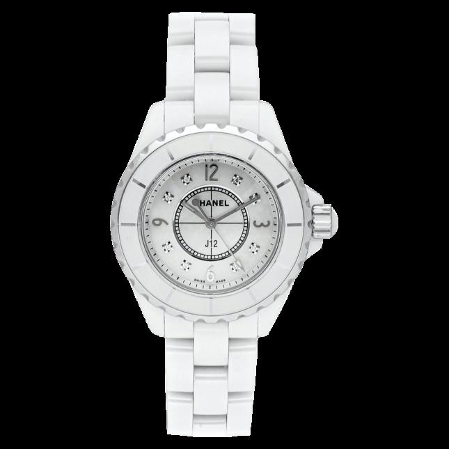 Chanel J12 H3214