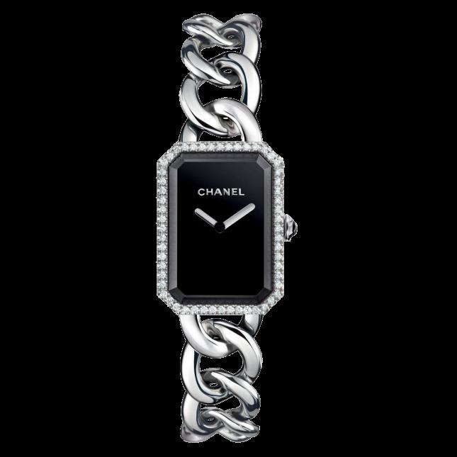 Chanel Première Chaine