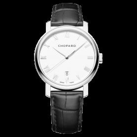 Chopard Classic