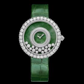 Chopard Happy Diamonds Joaillerie 204445-1009