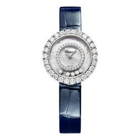 Chopard Happy Diamonds Joaillerie 205369-1001
