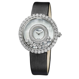 Chopard Happy Diamonds JOAILLERIE 204445-1001
