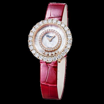 Chopard Happy Diamonds Joaillerie 205369-5001