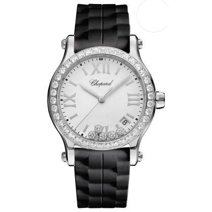 Chopard Happy Sport Round