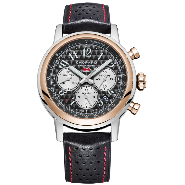 Chopard Mille Miglia Automatic Chronograph