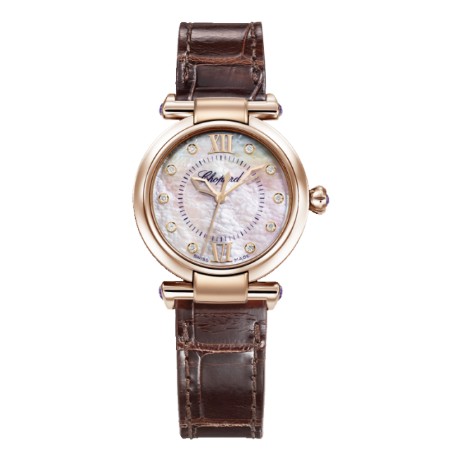 Chopard Imperiable