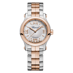 Chopard Happy Sport 278573-6014