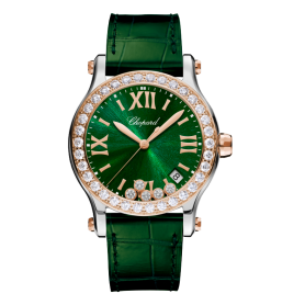 Chopard Happy Sport 278582-6007