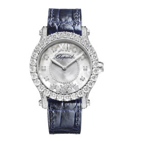 Chopard Happy Sport Joaillerie 274809-1001