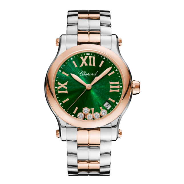 Chopard Happy Sport 278582-6006