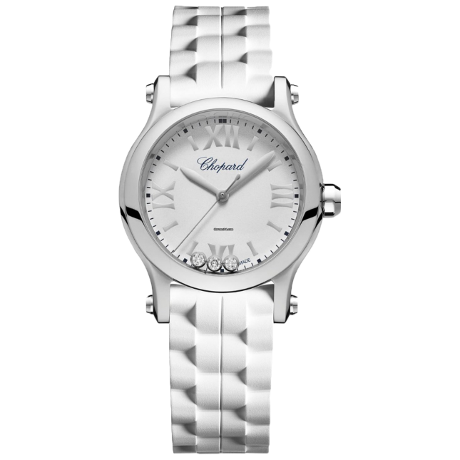 Chopard Happy Sport 278590-3001