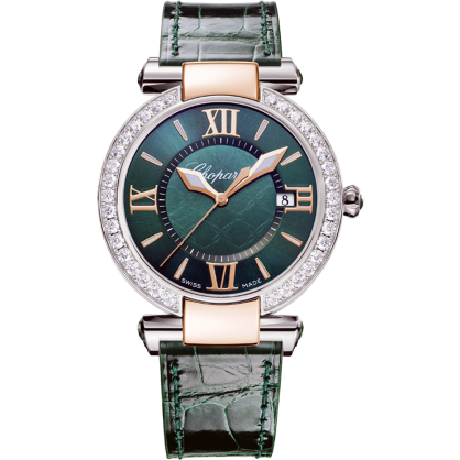 Chopard Imperiale 36mm
