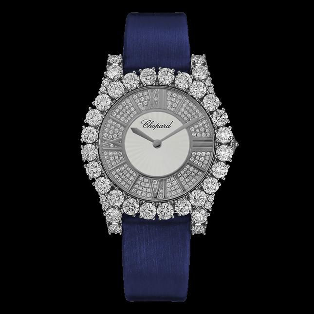 Chopard L'Heure Du Diamant 139419-1101