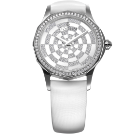 Corum Admiral Cup Legend Lady A020-02579 32mm