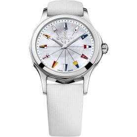 Corum Admiral Cup Legend Lady A020-02690 32mm