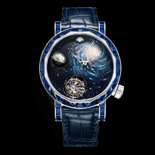 GyroGraff Universe Galaxy MGG48WGSLMW