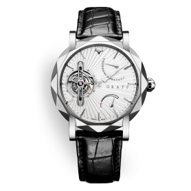 Graff Tourbillon