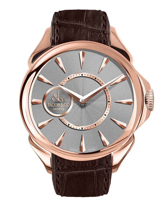 Jacob & Co PALATIAL CLASSIC AUTOMATIC