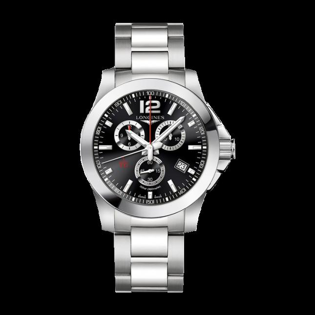 Longines Conquest L38004566