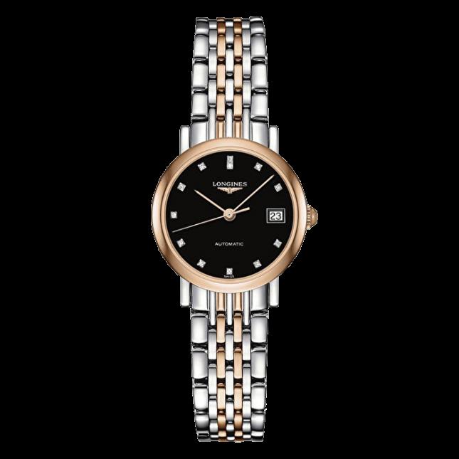 Longines The Elegant L43095577