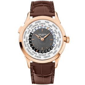 Patek Philippe Complications 5230R-012