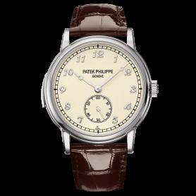 Patek Philippe Grand Complications 5178G-001