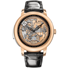 Patek Philippe Grand Complications 5303R-001