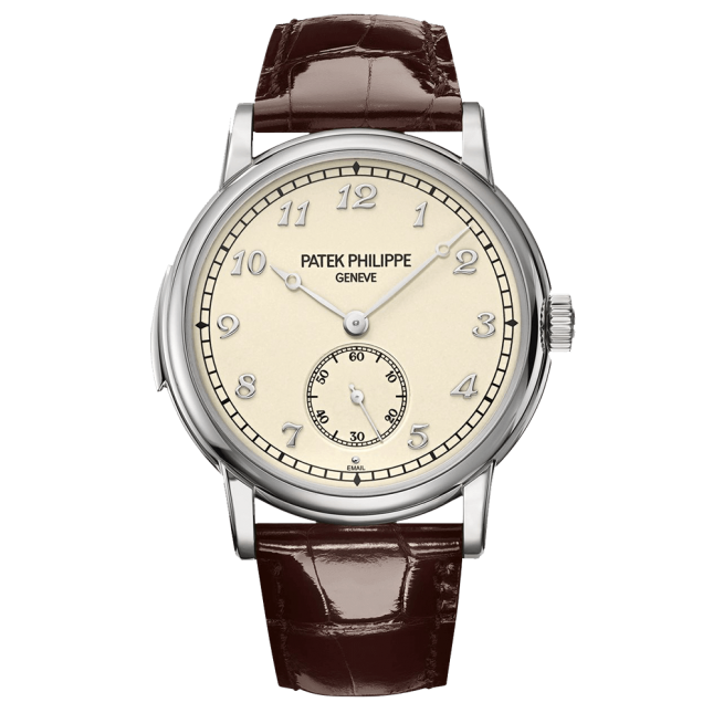Patek Philippe Grand Complications 5178G-001