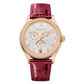 Patek Philippe Complications 4947R-001