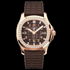 Patek Philippe Aquanaut 5068R-001